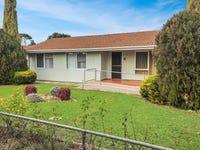 5 South Terrace, Cleve, SA 5640
