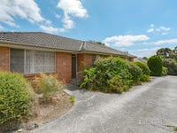 12/55-57 Doncaster East Road, Mitcham, Vic 3132