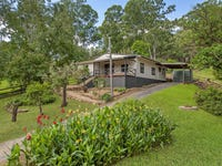 528 Wollombi Rd, St Albans, NSW 2775
