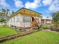 25 Bovey Street, North Mackay, Qld 4740