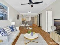 402/3 Herbert Street, St Leonards, NSW 2065
