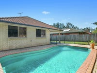 7 Russell Way, Tweed Heads South, NSW 2486