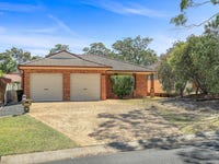 38 Claylands Drive, St Georges Basin, NSW 2540