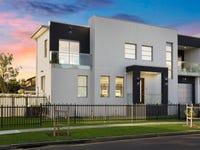 91b Evelyn Street, Sylvania, NSW 2224