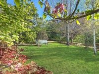12 Queens View Crescent, Lawson, NSW 2783