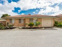 3/12 Attfield Street, Maddington, WA 6109