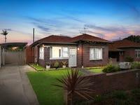 8 Lemnos Street, North Strathfield, NSW 2137