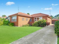 34 Colgong Crescent, Towradgi, NSW 2518