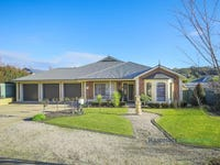 10 Tara Court, Littlehampton, SA 5250