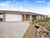 8 Jardine Road, Sunshine Bay, NSW 2536