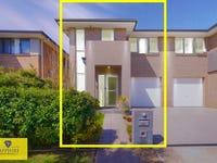 13 Callinan Crescent, Bardia, NSW 2565
