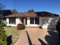 111 Kerry Street, Sanctuary Point, NSW 2540