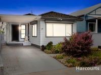 39 Power Street, Islington, NSW 2296