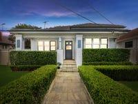 9 Raymond Avenue, Northmead, NSW 2152