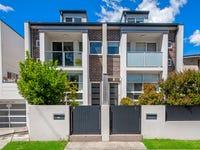 2/1-3 Haldane Street, Asquith, NSW 2077