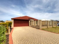 11 Gillings Parade, Wattle Grove, WA 6107