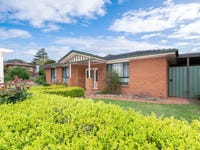 40 Temerloh Avenue, Tolland, NSW 2650