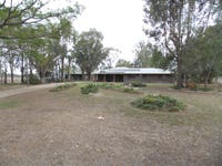 476 Rosewood Laidley Rd, Lanefield, Qld 4340