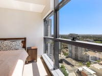 2707/438 Victoria Avenue, Chatswood, NSW 2067