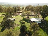 155 Peak Hill Road, Buckajo, NSW 2550