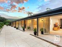 51 Corona Lane, Glenning Valley, NSW 2261