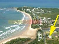 8/28 Ocean Road, Brooms Head, NSW 2463