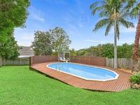 134 Farmborough Road, Farmborough Heights, NSW 2526