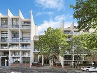 316E/138 Carillon Avenue, Newtown, NSW 2042