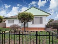 58 Oak Street, Tamworth, NSW 2340
