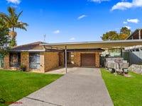 19 McFadyn Street, Toormina, NSW 2452