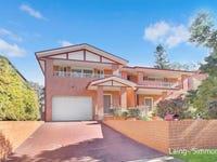 57 Brand Street, Carlingford, NSW 2118