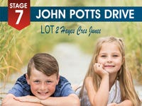 Lot 2 Hayes Cres, Junee, NSW 2663