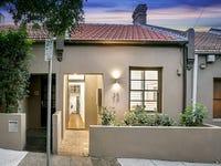 14 Bishopgate Street, Camperdown, NSW 2050
