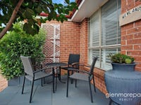 23 Friarbird Crescent, Glenmore Park, NSW 2745