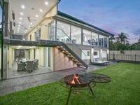 90 Newbridge Road, Chipping Norton, NSW 2170
