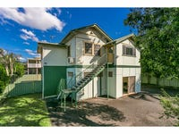 213 Magellan Street, Lismore, NSW 2480