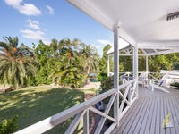 664 Mount Crosby Road, Anstead, Qld 4070