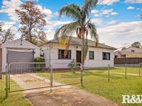 17 Catherine Crescent, Rooty Hill, NSW 2766