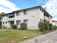 12/8-10 Edwin Street, Regents Park, NSW 2143