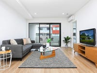 101/2A Cooks Avenue, Canterbury, NSW 2193