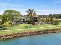 55 Sunset Boulevard, Tweed Heads West, NSW 2485