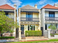207 Albany Road, Stanmore, NSW 2048