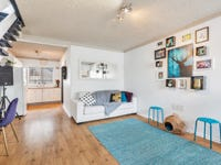 1/48-50 Maud Street, Unley, SA 5061