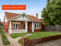 704 Inkerman Road, Caulfield North, Vic 3161