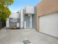 13 Seddon Street, Figtree, NSW 2525
