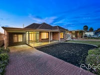 21 Marsh Avenue, Para Hills, SA 5096