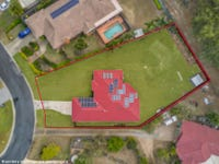 23 Makepeace Pl, Bellbowrie, Qld 4070