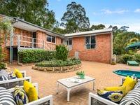 22 Utingu Place, Bayview, NSW 2104