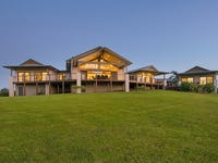 45 Prior Drive, Coopers Shoot, NSW 2479