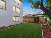 2/51 Napier Street, Footscray, Vic 3011